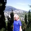 Анна, Россия, Новосибирск, 41 год, 2 ребенка. Знакомство с женщиной из Новосибирска