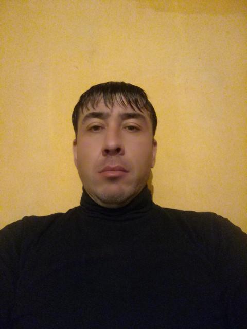 Александр, Казахстан, Алматы (Алма-Ата), 37 лет