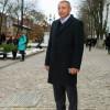 Александр, Россия, Нижний Новгород, 45 лет, 1 ребенок. Хочу найти Я, уже говорил! Хочу любить, и быть любимым!