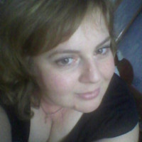 Любовь, Россия, Сухиничи, 41 год