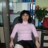 наталья , Россия, Курск, 43 года, 2 ребенка. Познакомиться с матерью-одиночкой из Курска