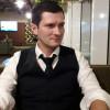 Иван, Россия, Москва, 31 год. Познакомится с женщиной