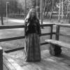 ОЛЬГА, Россия, Москва, 36 лет, 3 ребенка. Она ищет его: Семьянин. Добрый . Любящий детей