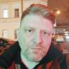 Василий, Россия, Москва, 49