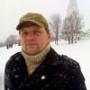 Василий, Россия, Москва. Фотография 876057