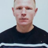 Алексей, Россия, ШАХОВСКАЯ, 39 лет
