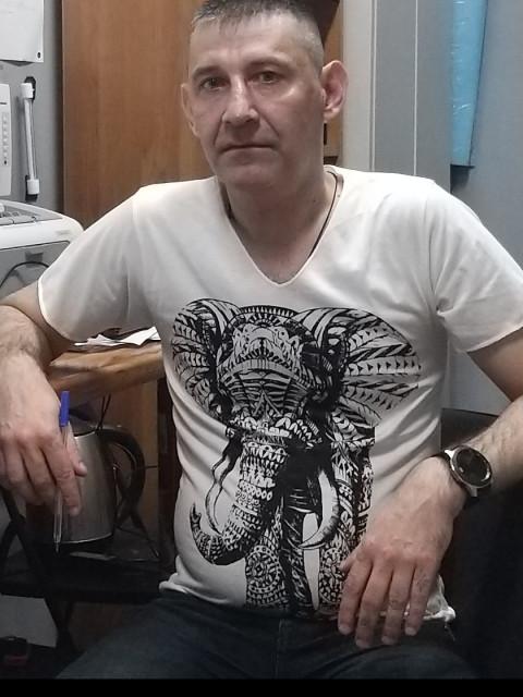 Юрий, Россия, Москва, 42 года, 2 ребенка. Разведён,остальное в общении
