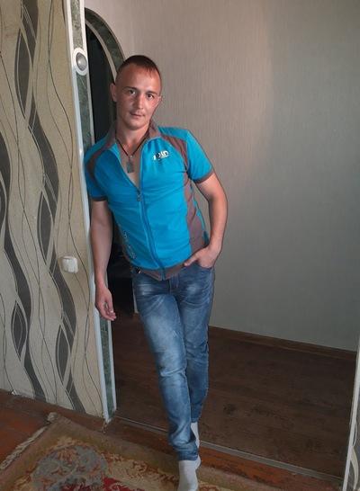 Сергей Наскевич, Россия, Москва, 33 года, 1 ребенок. сайт www.gdepapa.ru