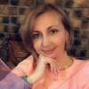 Алена, Россия, Новосибирск, 44 года, 2 ребенка. Веселая, активная, самодостаточная, ищу свою половинку для создания крепкой семьи)))