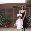 евгения грецкая, Россия, Новосибирск, 38 лет, 1 ребенок. Хочу найти Спокойного и надежного чтобы раз и навсегда