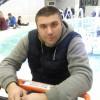 Сергей, Россия, Москва, 37 лет. Порядочный,одинокий с чувством юмора.