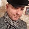 Анатолий Адодин, Россия, Воронеж, 37 лет, 7 детей. Хочу найти Спортивного телосложения, целеустремленного доброго и любящего готовить