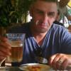 Константин, Россия, Москва, 41 год. Обычный парень