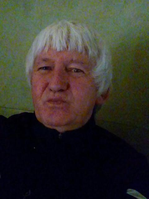 Влад Косарев, Россия, Обнинск, 18 лет