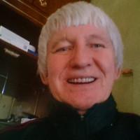 Влад Косарев, Россия, Обнинск, 21 год