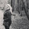 Anna Avdieva, Россия, МО, 41 год, 1 ребенок. Познакомиться без регистрации.