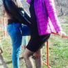 Мария, Россия, Самара, 27 лет, 2 ребенка. Хочу найти Нормального мужика , чтобы к детям хорошо относился