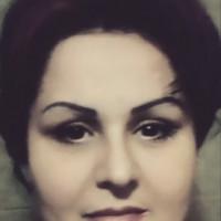 Яна, Россия, Белгород, 40 лет