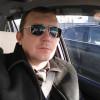 Владимир, Россия, Москва, 43 года. Хочу найти Нормальную.