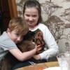 мария, Россия, Москва, 38 лет, 2 ребенка. Хочу найти Заботливого. Ответственного  который не боится трудностей в жизни   хорошего отца и мужа