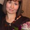 Галина, Россия, Волгоград, 52 года, 1 ребенок. Хочу найти Доброго, внимательного, с чувством юмора.