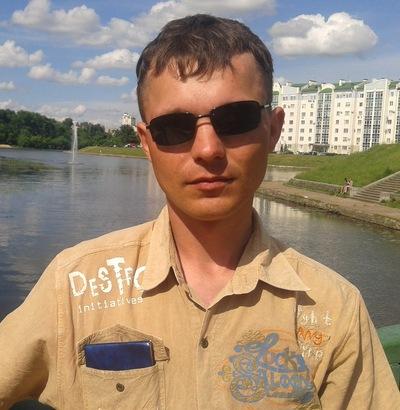Дмитрий Новиков, Россия, Орёл, 35 лет