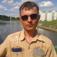 Дмитрий Новиков, Россия, Орёл, 38 лет