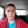 Андрей, Россия, Тюмень, 37 лет. 37 лет