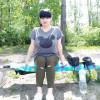 Лана, Россия, Липецк, 33 года, 2 ребенка. Познакомиться с матерью-одиночкой из Липецка