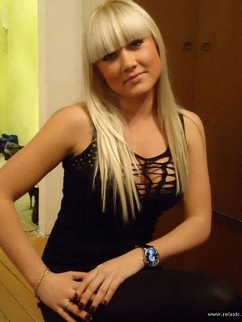 Елена, Россия, Краснодар, 31 год