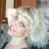 Марина, Россия, Казань, 48 лет, 2 ребенка. Хочу найти Верного, заботливого, доброго без жил. и мат. проблем, с ч/ю.
