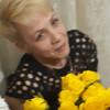 Татьяна, 52, Россия, Ижевск