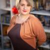 Юлия, Россия, Самара, 38 лет, 1 ребенок. Весёлая, общительная с хорошим чувством юмора. Верный и надёжный друг.