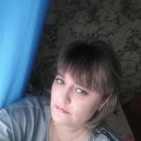 Наталья, Россия, Алексин, 45 лет