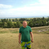 Виталий, Казахстан, Алматы (Алма-Ата), 31 год. Познакомлюсь для серьезных отношений.