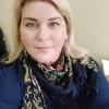 Мария, Россия, Москва, 42 года, 2 ребенка. Хочу познакомиться с мужчиной