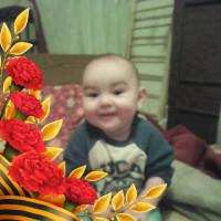 иван губарев, Россия, Ливны, 31 год