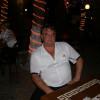 Сергей, Украина, Днепропетровск, 43 года. Он ищет её: Добрую, нежную, ласковую.