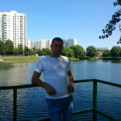 Александр, Россия, Вязьма, 37 лет