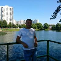 Александр, Россия, Вязьма, 39 лет