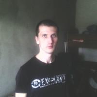 Дмитрий, Россия, Ейск, 33 года
