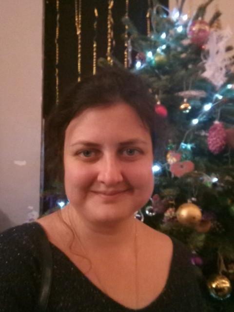 Вера, Россия, Москва, 36 лет, 2 ребенка. Хочу найти Мы ведь еще не знакомы, поэтому я мало могу рассказать о Вас) думаю, будет чудесно, если Вы уважаете