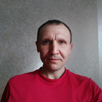 Алексей, Россия, Неман, 42 года