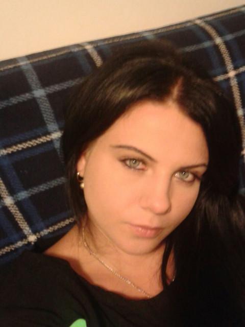 Татьяна, Россия, Краснодар, 30 лет