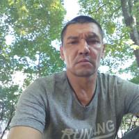 Александр, Россия, московская область, 45 лет