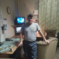 Владимир, Россия, Новозыбков, 42 года