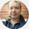 Валерий , Москва, м. Электрозаводская. Фотография 997911