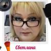 Светлана, Россия, Москва, 57 лет. Хочу найти Надёжного, самостоятельного защитника, который не ждёт финансовой помощи от женщины. Родного и близк