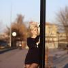 валентина, Россия, Брянск, 34 года. Познакомлюсь с мужчиной для создания семьи, самодостаточным мужчиной, а не мальчиком с которым будут