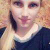 Анастасия, Украина, Кривой Рог, 25 лет, 1 ребенок. Обычная домогозяйка
